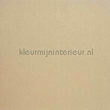 gallant papier peint Casamance Blossom b72340618