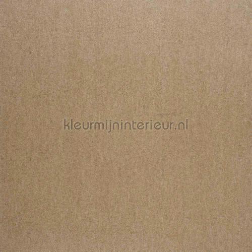 gallant papel de parede b72340762 Blossom Casamance