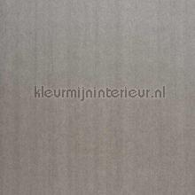 gallant wallcovering Casamance Blossom b72341063