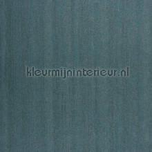 gallant papier peint Casamance Blossom b72341462