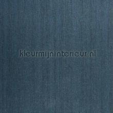 gallant papier peint Casamance Blossom b72341584