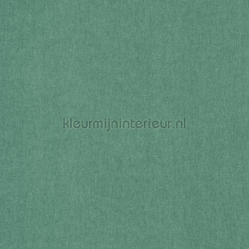 gallant tapet b72342170 uni farver Casamance