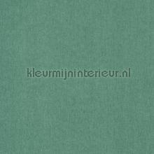 gallant papier peint Casamance Blossom b72342170
