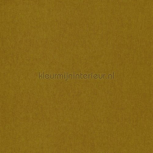 gallant papel de parede b72342272 Blossom Casamance
