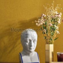 gallant papier peint b72340841 Blossom Casamance