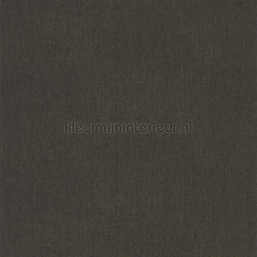 gallant papel de parede b72342374 Blossom Casamance