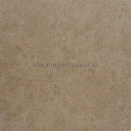 obsessive papel de parede b72350335 Blossom Casamance