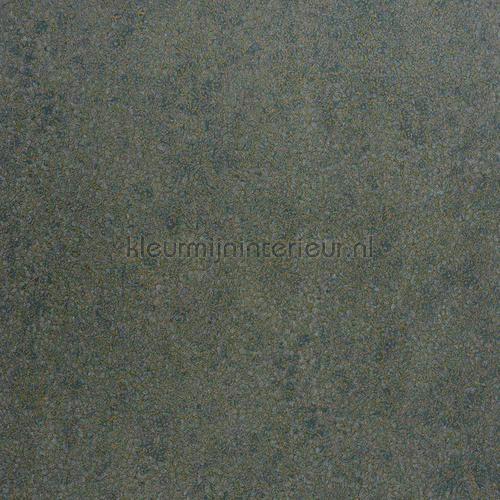 obsessive wallcovering b72350518 Blossom Casamance