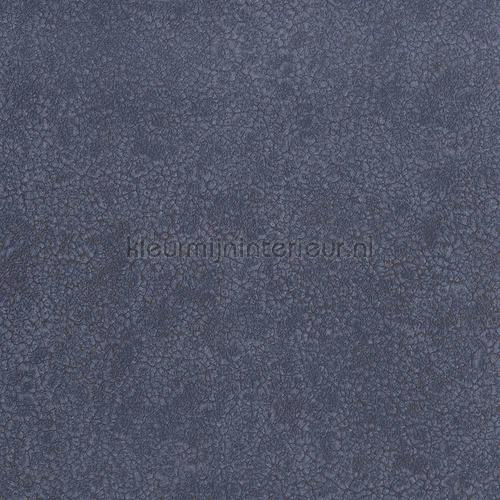 obsessive papel de parede b72350872 Blossom Casamance