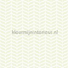 Soda beige behang Lavmi Blue Book 122401