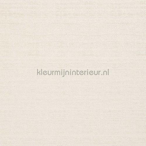 Blush Pearl white tapet blush-05 DWC