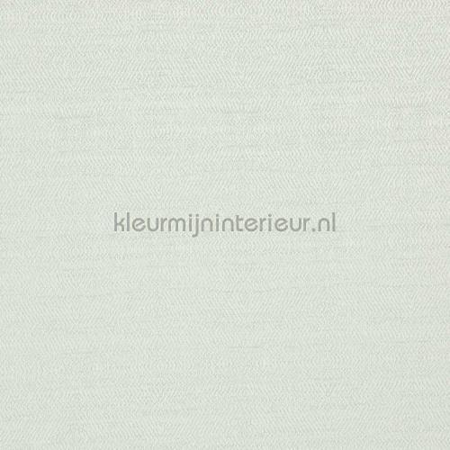 Blush Frost white tapet blush-11 DWC