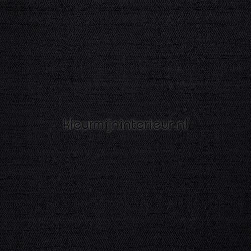 Blush Jet black tapet blush-20 DWC