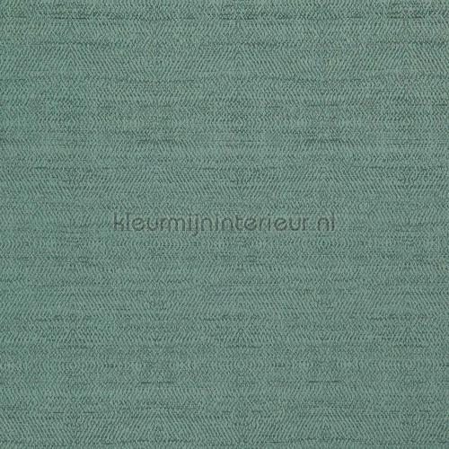 Blush Teal green tapet blush-34 DWC