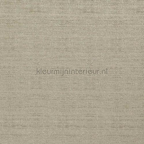 Blush Clay brown tapet blush-57 DWC