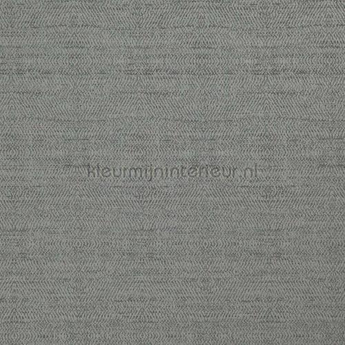 Blush Steel grey tapet blush-80 DWC