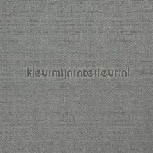 Blush Steel grey behang DWC Blush blush-80