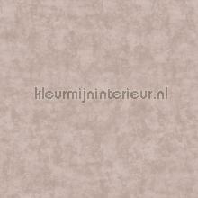 plain tapet Hookedonwalls Boheme bo23008
