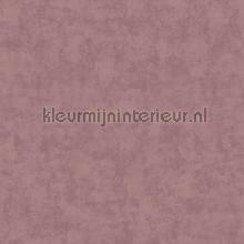 plain tapet Hookedonwalls Boheme bo23010