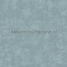 plain tapet Hookedonwalls Boheme bo23011