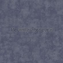 plain tapet Hookedonwalls Boheme bo23012