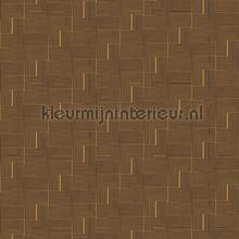 labyrinth tapet Hookedonwalls Boheme bo23060