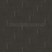 labyrinth tapet Hookedonwalls Boheme bo23064