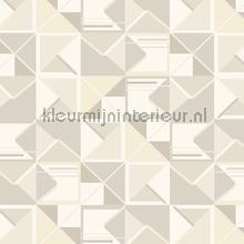square tapet Hookedonwalls Boheme bo23072
