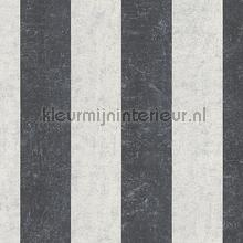 Classy stripe tapeten AS Creation sonderangebote tapeten