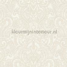 Etnic paisley tapeten AS Creation Boho Love 364582