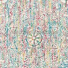 Gypsy feeling tapeten AS Creation Boho Love 364611