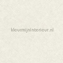 Rough diagonals licht beige tapeten AS Creation Boho Love 364644
