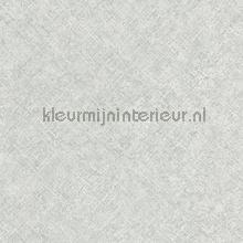 Rough diagonals grijs tapeten AS Creation Boho Love 364645