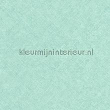 Rough diagonals mint tapeten AS Creation Boho Love 364646