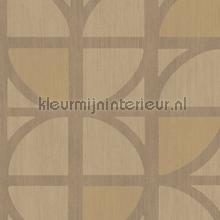 99813 papier peint Eijffinger Bold 395811