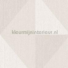 99799 papier peint Eijffinger Bold 395820