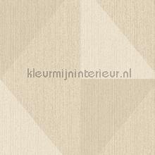 99800 papier peint Eijffinger Bold 395821