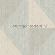 99808 papier peint Eijffinger Bold 395822