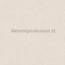 99807 papier peint Eijffinger Bold 395840