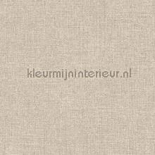 99797 papier peint Eijffinger Bold 395841
