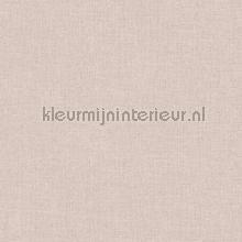 99802 papier peint Eijffinger Bold 395842
