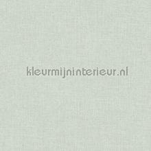 99826 papier peint Eijffinger Bold 395844
