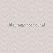 99818 papier peint Eijffinger Bold 395850
