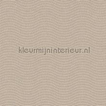 99805 papier peint Eijffinger Bold 395851