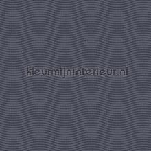 99816 papier peint Eijffinger Bold 395853