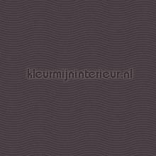 99831 papier peint Eijffinger Bold 395854