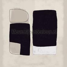 99810 papier peint Eijffinger Bold 395893