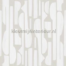 99833 papier peint Eijffinger Bold 395895