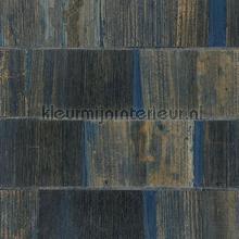BOA1 babak wallcovering Arte wallpaper by meter