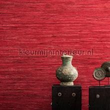 BOA2 raffia behang Arte natuurlijke materialen